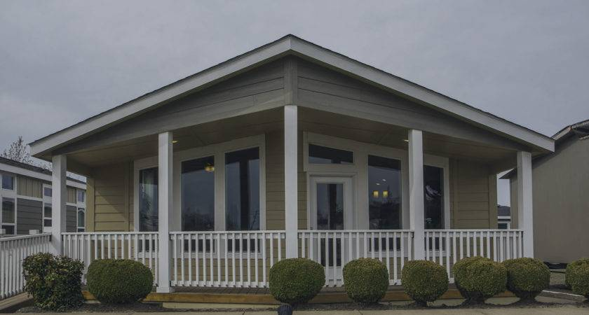 Manufactured Home Modular Dealer Homes