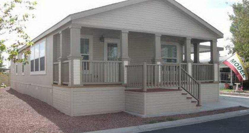 Manufactured Home Sale Las Vegas Homes