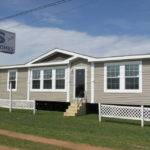 Manufactured Home Sales Dothan Devdas