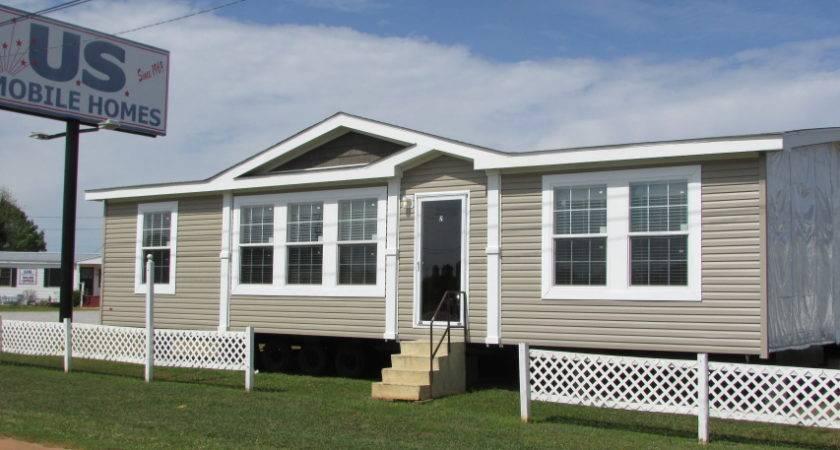 Manufactured Home Sales Dothan Devdas