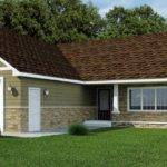 Manufactured Home Sales