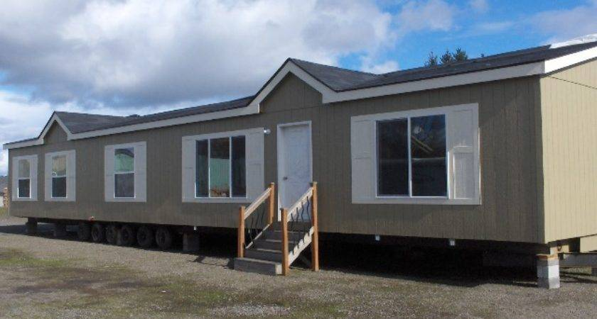 Manufactured Home Specials Park Model Sale Limited