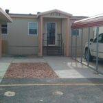 Manufactured Home Supplies Parts Bestofhouse