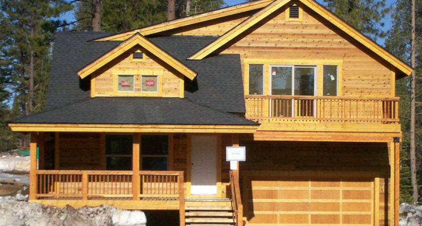 Manufactured Home Wood Siding Mobile Homes Ideas