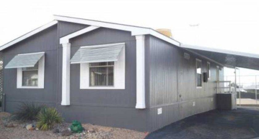 Manufactured Homes Albuquerque Photos Bestofhouse
