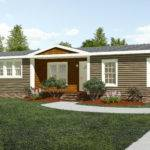 Manufactured Homes Also Have Used Sale Visit Our Home