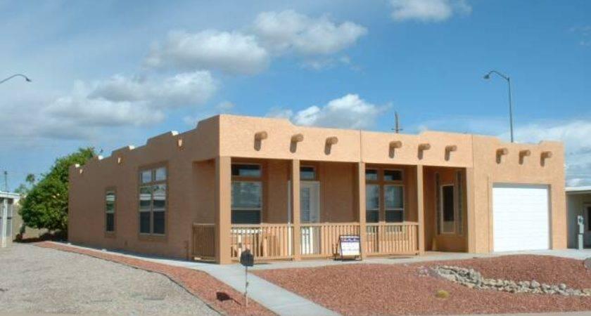 Manufactured Homes Arizona Modular Mobile