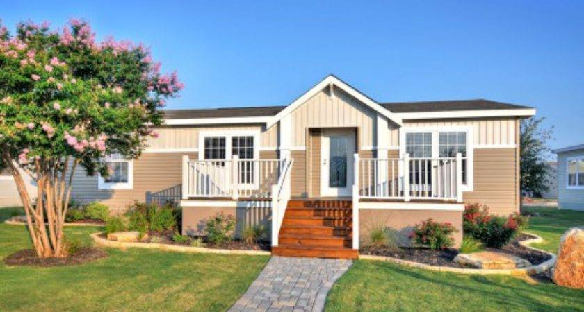 Manufactured Homes Austin Photos Bestofhouse