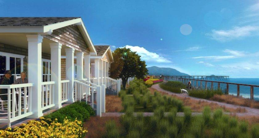 Manufactured Homes Bay Area Home Communities High