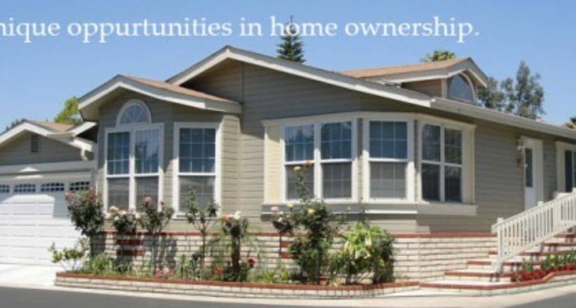 Manufactured Homes California Photos Bestofhouse
