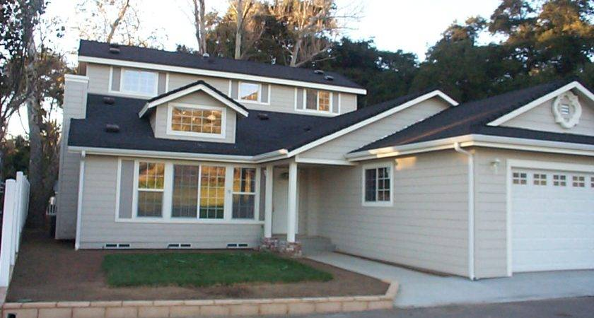Manufactured Homes Carlsbad Home Builders