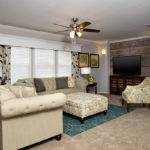 Manufactured Homes Choice Home Centers Decorating Ideas