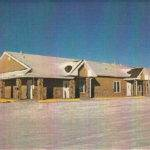 Manufactured Homes Community Center Offers