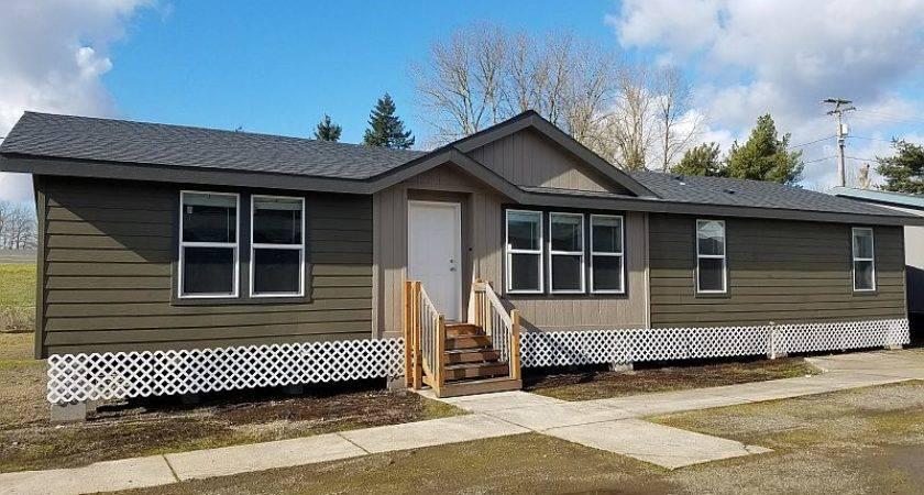 Manufactured Homes Dealer Medford Oregon Review Home