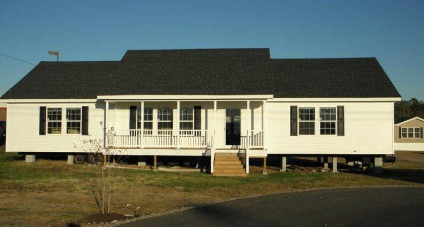 Manufactured Homes Fayetteville Ideas Kaf