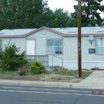 Manufactured Homes Flafstaff Area Own Home Lease Lot