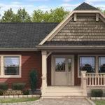 Manufactured Homes Floorplans