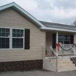 Manufactured Homes Home Clayton Buckhannon