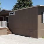 Manufactured Homes Idaho Falls Pinewood Estates