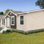 Manufactured Homes Lafayette Timberline