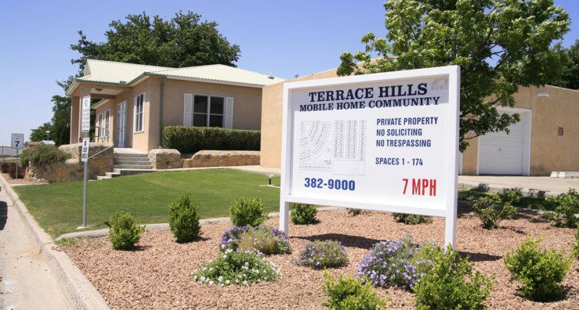 Manufactured Homes Las Cruces Mobile Sale