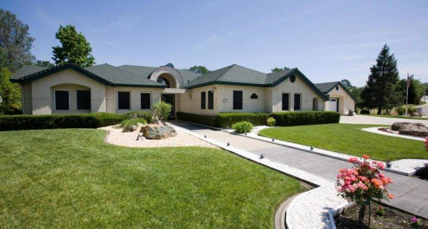 Manufactured Homes Look Like Houses Gisprojects
