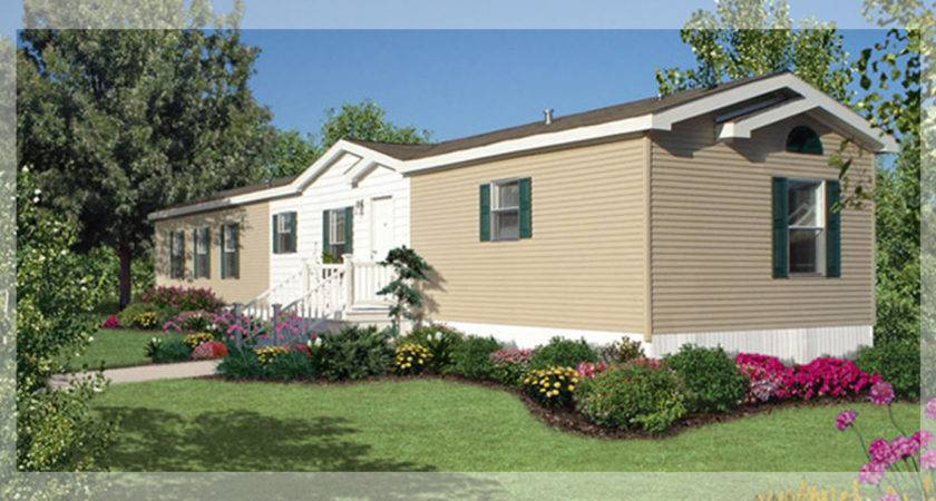 Manufactured Homes Mobile Dallas Used