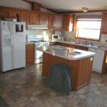 Manufactured Homes Mobile Sale Stoughton Madison