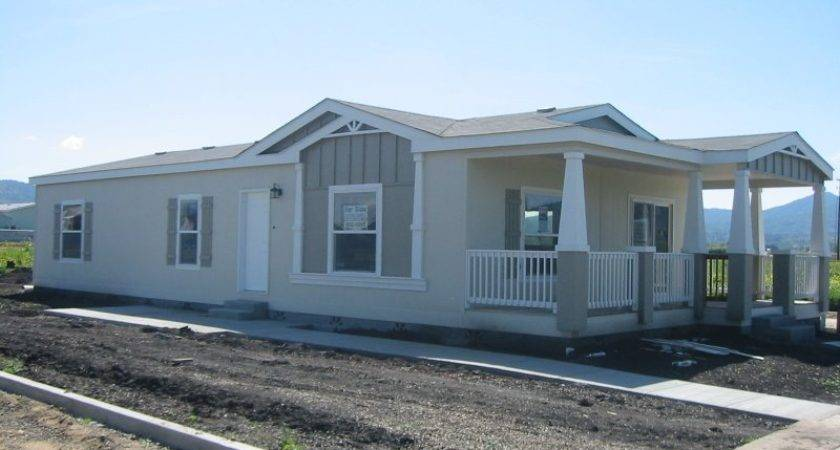 Manufactured Homes Mobilehomes Multi Unit