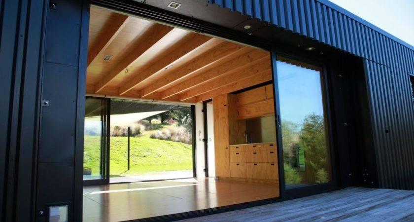 Manufactured Homes Modern Modular Prefab Texas Beautiful Home