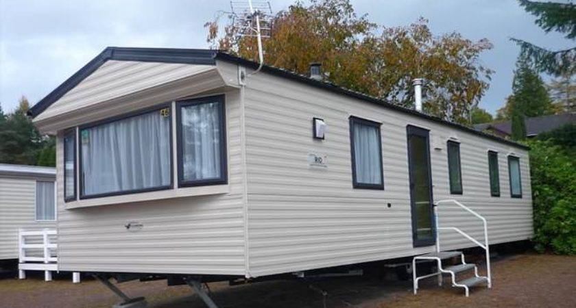 Manufactured Homes Modular Difference Comparison