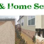 Manufactured Homes Modular Mobile Land Packages