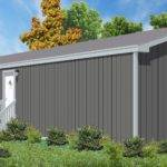 Manufactured Homes Modular Pricing Alberta