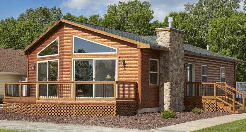 Manufactured Homes Modular Stick Built Wisconsin Mobile