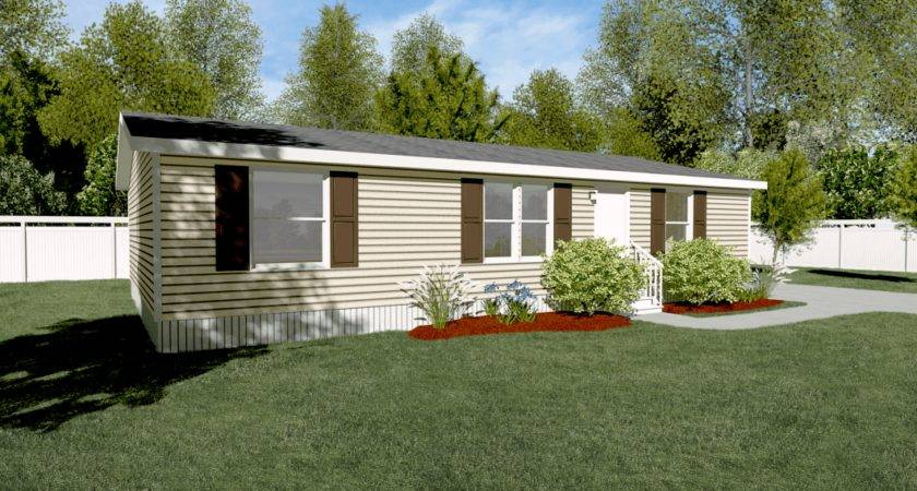 Manufactured Homes Near Charleston Review Home