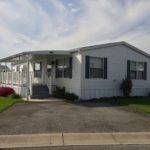 Manufactured Homes New Community Weisser Inc