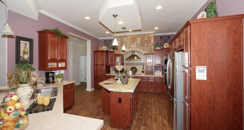 Manufactured Homes Oak Creek Houston