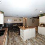 Manufactured Homes Oak Creek