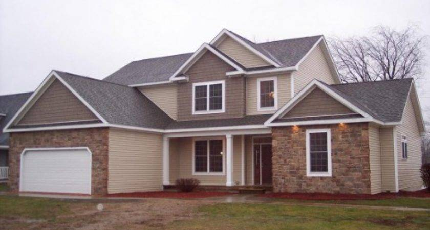 Manufactured Homes Ohio Photos Bestofhouse