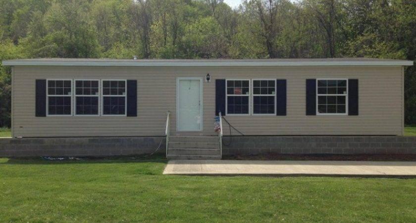 Manufactured Homes Ohio Sale Northwoods