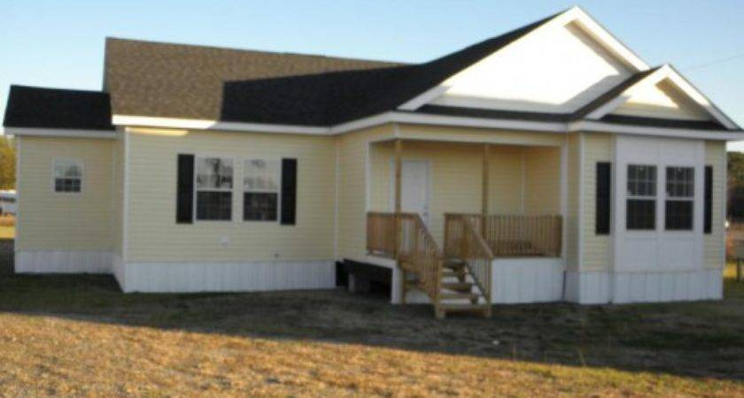 Manufactured Homes Photos Bestofhouse