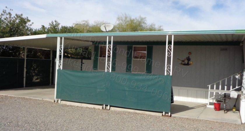 Manufactured Homes Pre Owned Clayton Blue Diamond Home