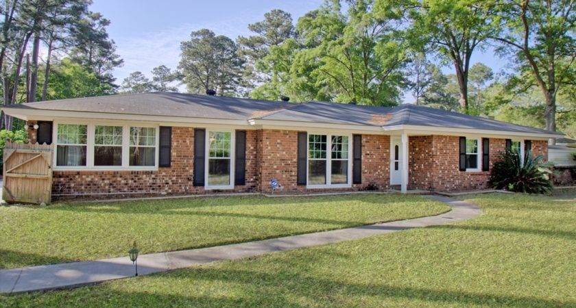 Manufactured Homes Rent Savannah