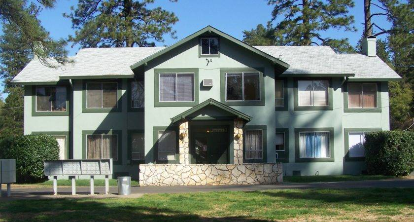 Manufactured Homes Sacramento Cavareno Home Improvment