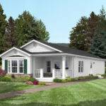 Manufactured Homes Sale Bestofhouse