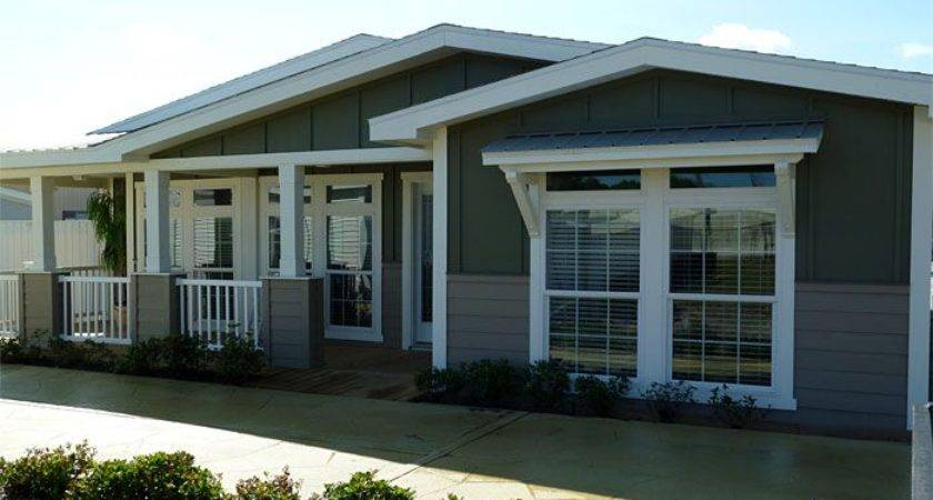 Manufactured Homes Sale Florida Pintere