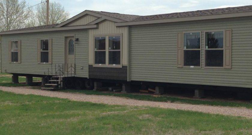 Manufactured Homes Sale Foothills Rapid City