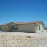Manufactured Homes Sale Maricopa Mobile Bestofhouse
