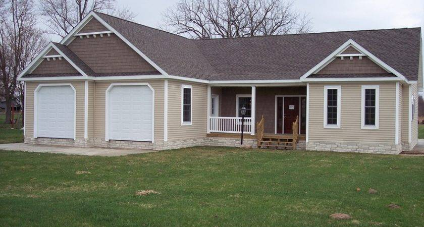 Manufactured Homes Sale Modular