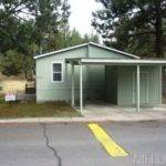 Manufactured Homes Sale Oregon Photos
